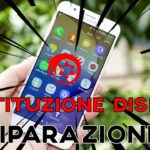 Sostituzione LCD e Touch Screen Samsung Grand Prime – Lo Zio